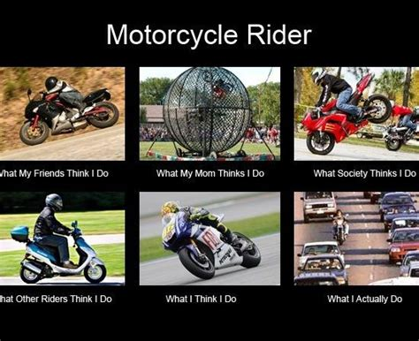Biker Memes - 59 best images about motorcycles on pinterest bikes