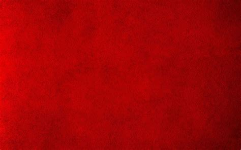 background themes red red background hd 183 download free beautiful full hd