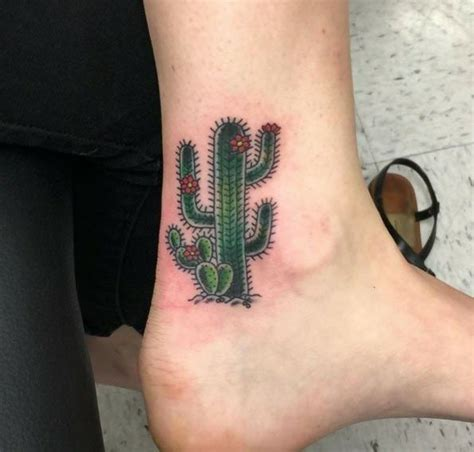 tattoo places in queen creek az pin by katrin rinke on cactus pinterest tattoo tattos