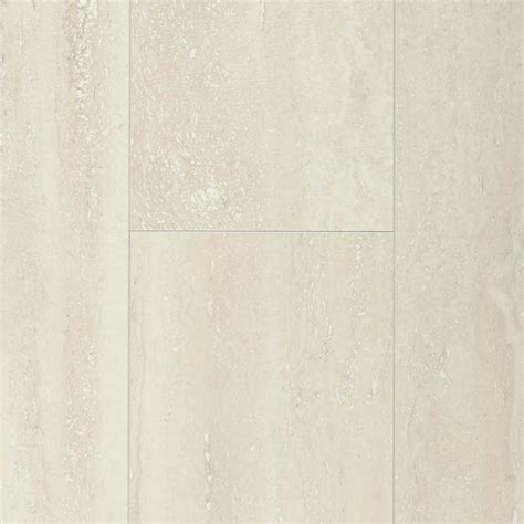 shop pergo max linen travertine tile and stone planks