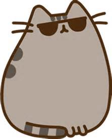 Home And Design Show Nyc pusheen gets more u k licensees license global