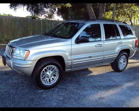 manual cars for sale 2004 jeep grand cherokee interior lighting 23 best images about 2004 jeep grand cherokee on halo manual and mopar