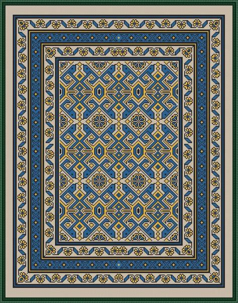 cross stitch rug 122 best cross stitch images on cross stitch patterns cross stitches and cross
