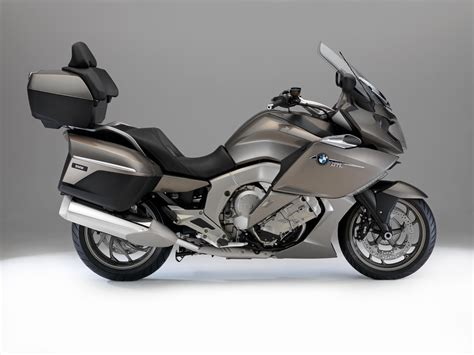 bmw motorcycles 2014 bmw motorrad motorcycles facelift measures for the model