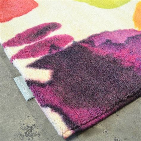 abstract rugs uk abstract rugs 18000 by bluebellgray free uk delivery the rug seller