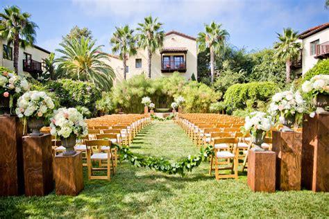 wedding venues southern california 5000 estancia la jolla hotel spa venue la jolla ca weddingwire