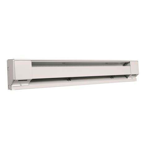 slant fin multi pak 80 90 degree inside corner baseboard