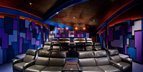 amazing home theaters wwwbaseelectronicsca
