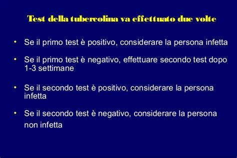 test di mantoux positivo tubercolosi mc