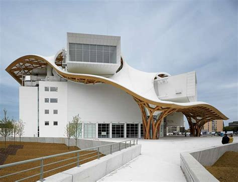inside home design metz centre pompidou metz by shigeru ban architects