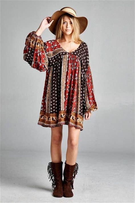 Bigsize Midi Flare Skirt Berkualitas exclusive bohemian flare dresses designers