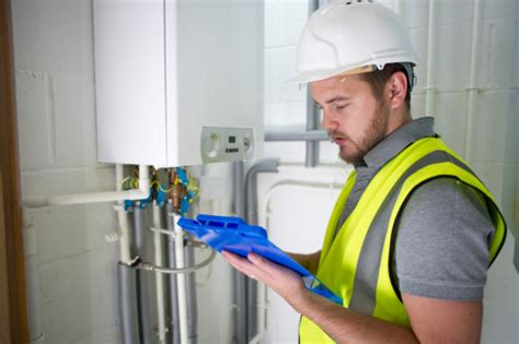Plumbing Contractor by How To Use A Plumbing Snake On A Toilet