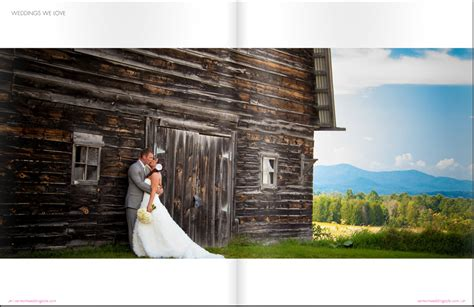 a twiztid look photography by jason shaltz books chelsea and jason featured in the vermont wedding style