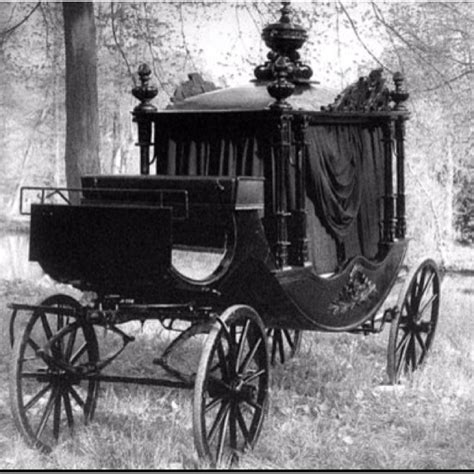chariot wagen 146 best carriage chariots buggy s early travel images on