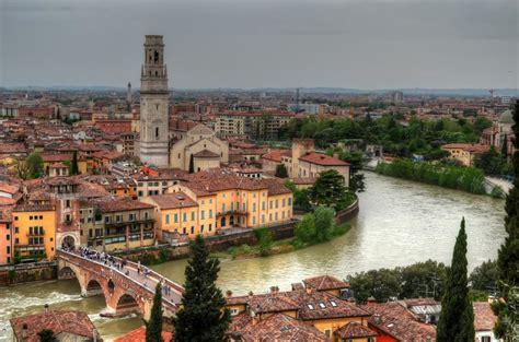 veneto verona verona veneto italy must see places