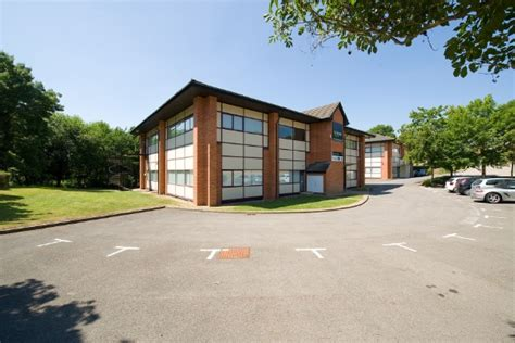 hawk house hawk house offices to let high wycombe hawk house high wycombe