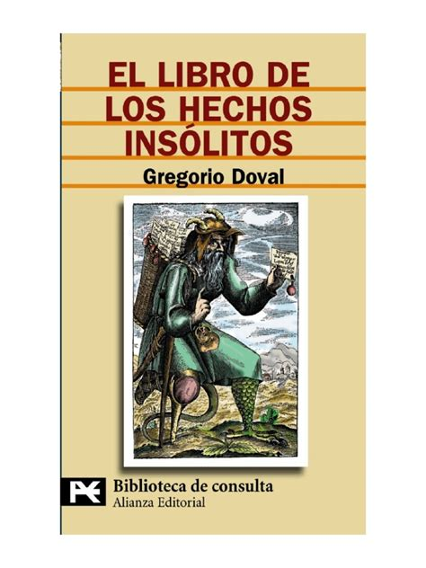 libro all about politics how el libro de los hechos insolitos pdf