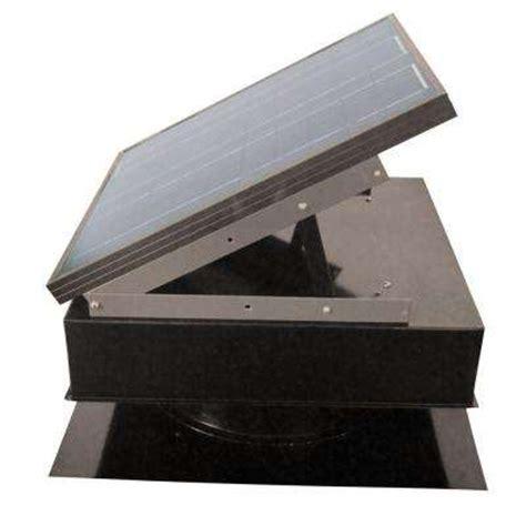 attic fan home depot attic fans vents ventilation the home depot