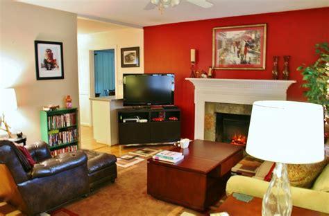 reorganizing a room living room reorganization