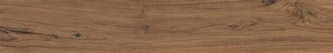 rivestimento effetto legno pavimento rivestimento ecologico ingelivo effetto legno