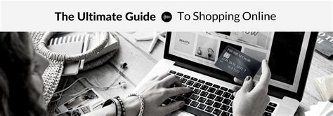 vogues ultimate retail guide the best shops in perth the ultimate guide to shopping online compare broadband