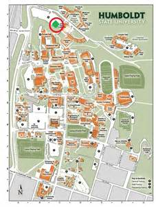 Humboldt State Map by Hsu Dorm Cogeneration Appropedia The Sustainability Wiki