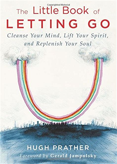 Cleanse Detox Your Mind And Spirit by The Book Of Letting Go Cleanse Your Mind Lift