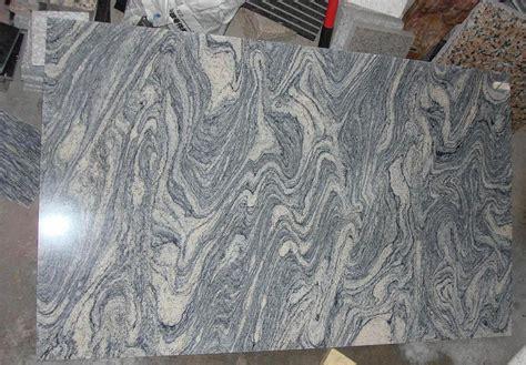 Thin Granite Countertops by China Juparana Grey Granite Thin Tile China Grey Granite