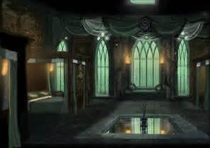 slytherin bedroom hogwarts school of witchcraft and wizardry sigh up chat