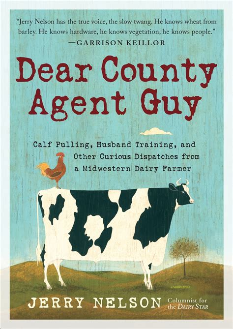 dispatches along the way an american humorist staggers across spain in pursuit of happiness and a cold books dear county calf pulling husband and