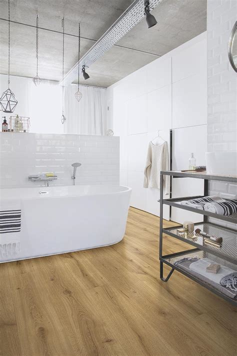 suelos laminados en banos  cocinas  rotundo