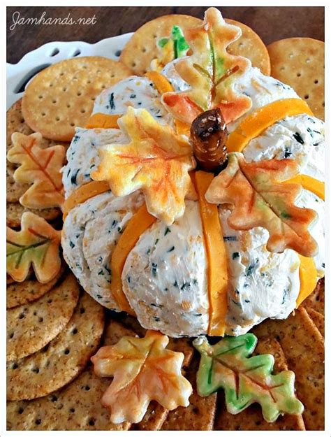 fall bridal shower food recipes delicious fall bridal shower recipes fall baby showers