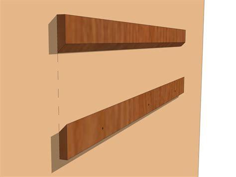 headboard cleats diy reclaimed shutter bedroom headboard how tos diy