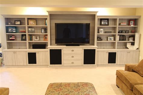 building built in cabinets built in cabinets fishers westfield more