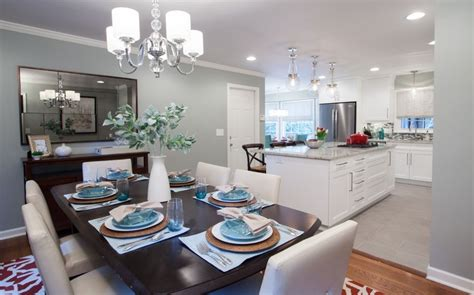 property brothers kitchen designs property brothers episode 410 pinteres