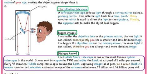 text marking an autobiography model text classroom secrets text marking an explanation text model text classroom