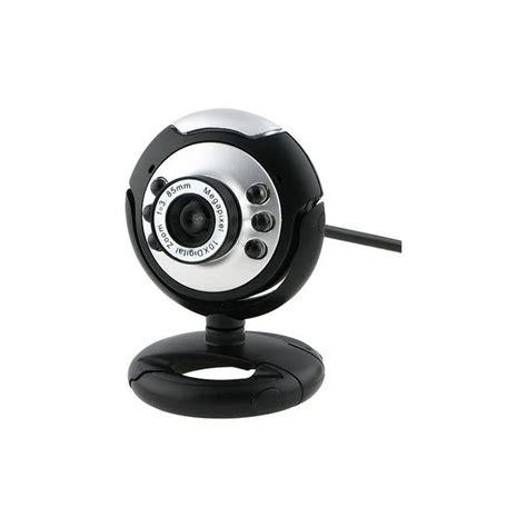 web usb camara web usb videoconferencia con microfono