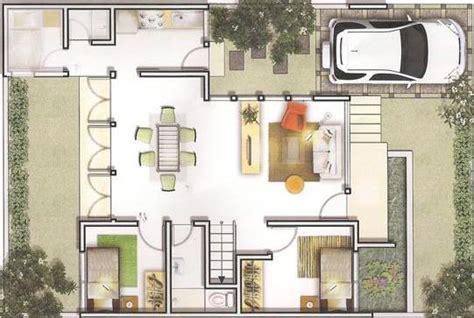 denah desain interior rumah minimalis desain rumah minimalis sederhana 2015 blackhairstylecuts com