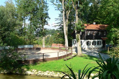 Unterkunft K 252 Fnerhof Wohnung In Bindlach Gloveler