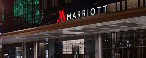 hotel  taipei city taiwan taipei marriott hotel