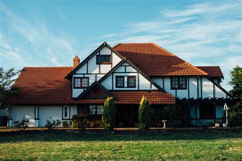dakpannen nieuw kosten van een nieuw dak de prijs van dakpannen en