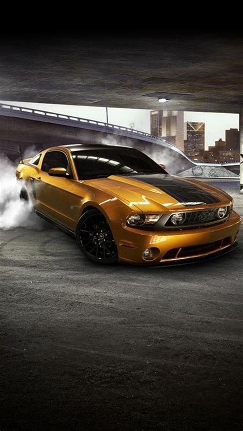 car wallpaper for iphone 5 hd yellow car iphone 5 hd wallpapers