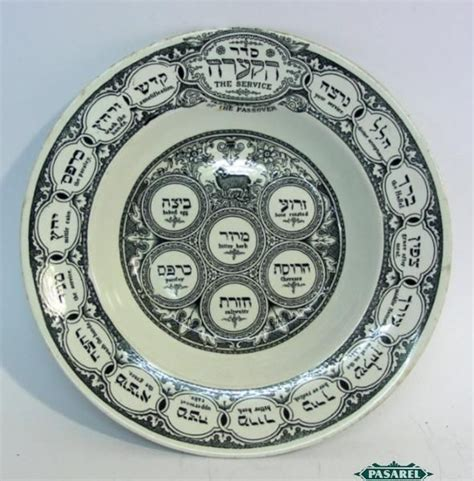 seder plate symbols template the world s catalog of ideas