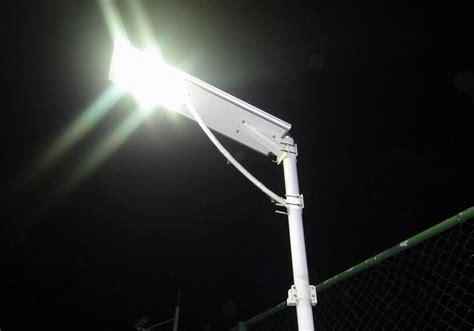 high lumen solar lights high lumen motion sensor integrated solar lights outdoor