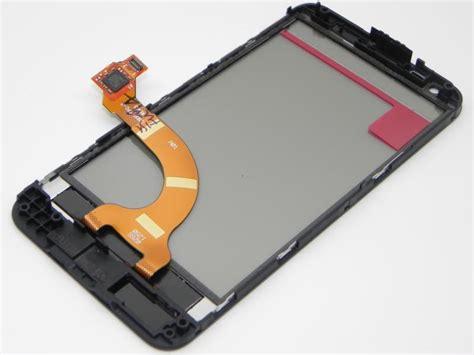Touchscreen Nokia Lumia 620 Original nokia lumia 620 front cover touchscreen