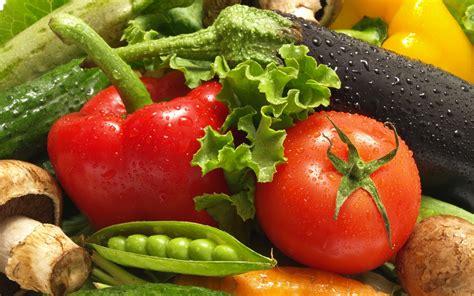 Vegetables wallpaper   2560x1600   220776   WallpaperUP