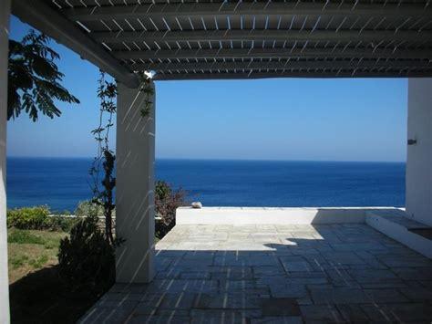 arredamento casa mare foto arredare la casa al mare arredamento casa come