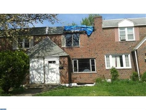 brookhaven pennsylvania reo homes foreclosures in