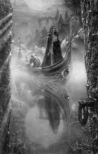 54 best Avalon images on Pinterest | King arthur, Fantasy