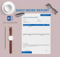daily status report template doc 1310248 daily status report template testing daily